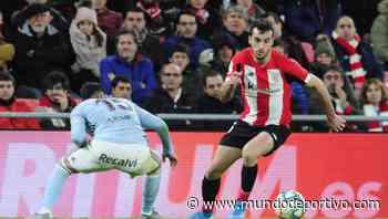 El Athletic se agarra a una 'tradición' reciente