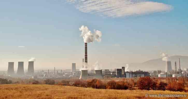 Clima, la nuova sfida è 'sequestrare' il carbonio. Peccato che per ora sia solo un miraggio
