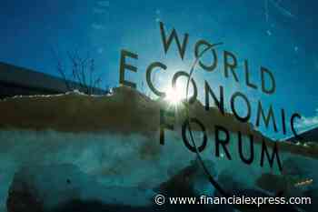 WEF 2020: Global body calls for urgent changes to international tax systems to tackle inequality