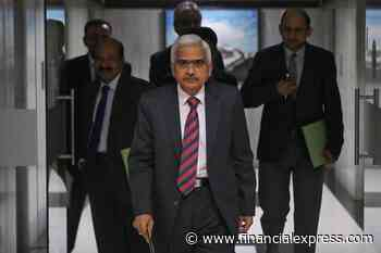 Shaktikanta Das brings in historic change; RBI meetings will now be more trasnparent