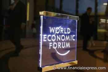 WEF 2020: India 4th best market for global companies looking for growth abroad, says CEO survey
