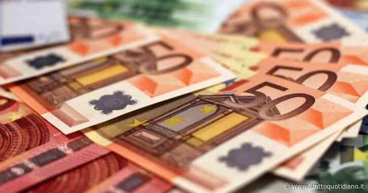 L'Italia non è un Paese povero, ma diseguale. Eppure nessuno vuole la patrimoniale