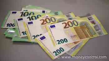 Euro to remain rangebound to the dollar ahead of ECB interest rate decision