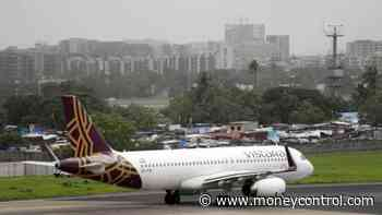 Have factored in possible operational challenges from having all-economy aircraft: Vistara CEO