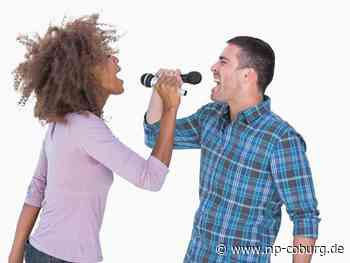 "Kein ""Rathaus-Karaoke"": Kandidaten sagen ab"