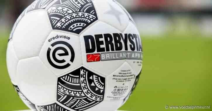 Ajax blijft social media-koning, opmars PSV dankzij Chinezen, stagnatie Feyenoord