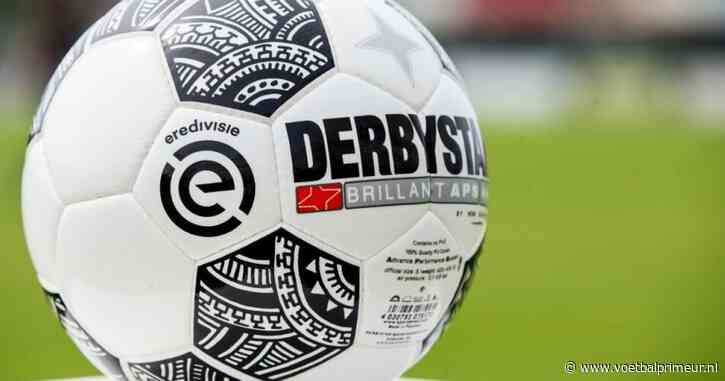 Ajax verdubbelt aantal volgers, PSV groeit op Chinese markt, Feyenoord stagneert
