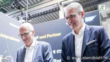 Senatsplan: Digitalstrategie: 3D-Modell von ganz Hamburg bald im Netz