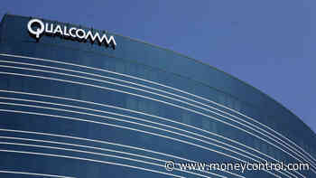4G will continue to remain relevant for quite sometime: Qualcomm