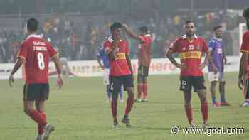 East Bengal: Hits and misses of Alejandro Menendez