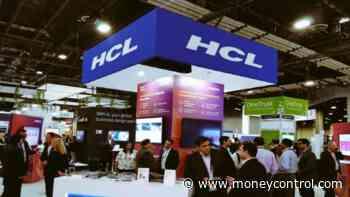 HCL Technologies launches dedicated Microsoft biz unit