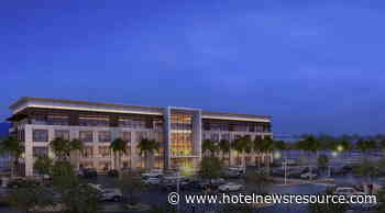 Caesars Entertainment and UNLV Partner with Aruba to Advance the Future of Hospitality in Black Fire Innovation Incubator Space