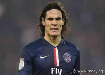 Jose Mourinho wants Kylian Mbappe in Tottenham, silent on Edinson Cavani