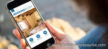 10 Ways in Which a Mobile App Can Change the Game for Your Hotel