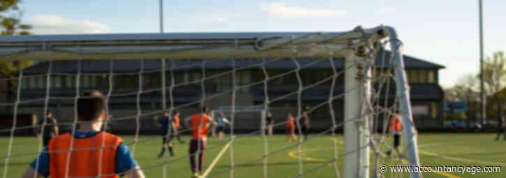 Deloitte pursues KPMG over audit of Goals Soccer Centres