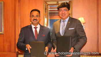 The Indian Hotels Company (IHCL) Signs A Vivanta Hotel In Thiruvananthapuram, Kerala