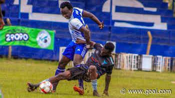 Sofapaka are not guaranteed a win against Chemelil Sugar - Echesa