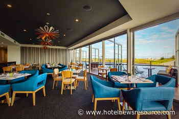 Mercure Sunshine Coast Kawana Waters Hotel Opens