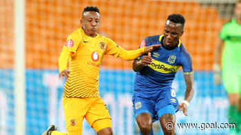 Agent vows never to conduct business with former Kaizer Chiefs star Ekstein