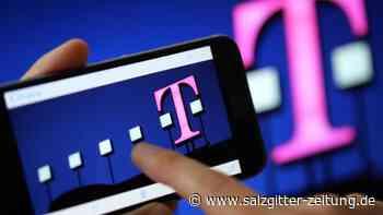 """Streit um Telekom-Dienst: Verwaltungsgericht legt Streit um """"StreamOn"""" dem EuGH vor"""