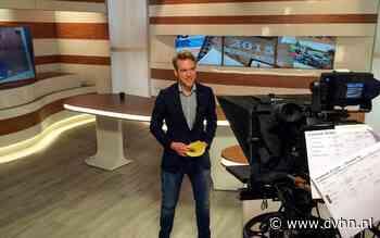 'Ondertiteling moet terug bij programma's van RTV Drenthe'