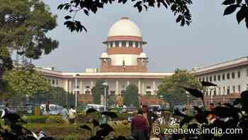 SC to hear petitions challenging Citizenship Amendment Act on Wednesday