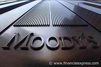 Economic slowdown to hit insurance premium collections: Moody's