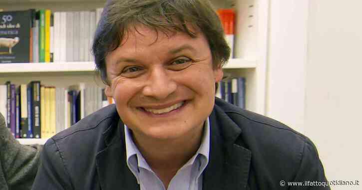 Catanzaro, il procuratore aggiunto Luberto indagato per corruzione: Csm lo trasferisce a Potenza
