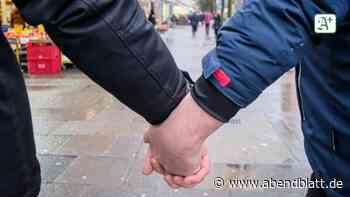 Hamburg: Wiederholte Angriffe auf Sexshop für Männer in St. Georg