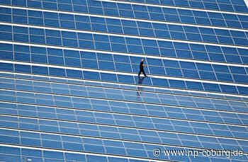 Ja zu Solarstrom aus Tambach
