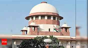 SC to decide if pleas on Article 370 should go to seven-judge bench