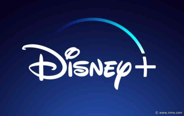 Disney+ streaming service sets UK release date and subscription fee