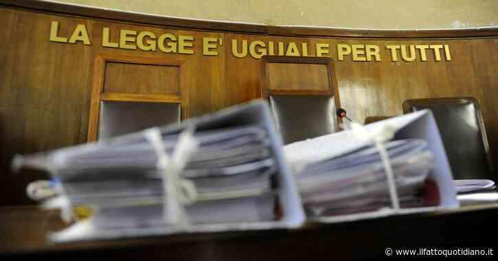 Genova, abusa e minaccia prostituta: ex carabiniere condannato a risarcire 20mila euro all'Arma