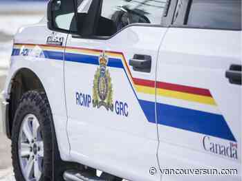 Teen facing assault charges after altercation at PoCo middle school