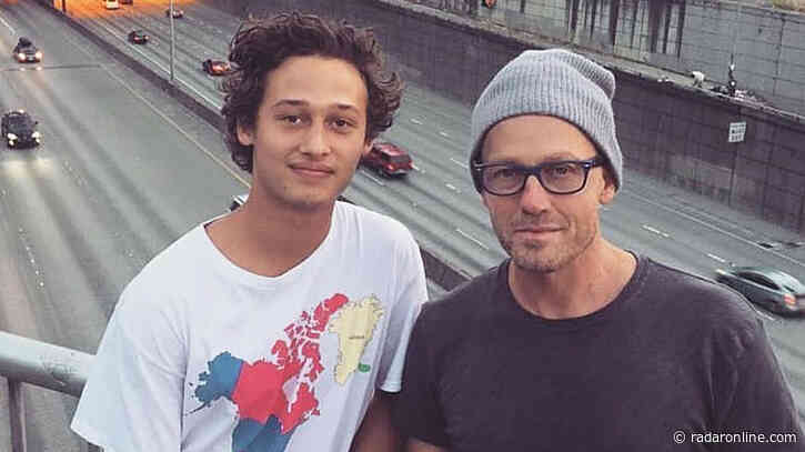 Cause Of Death Revealed: TobyMac's Son Truett Foster McKeehan Died Of Accidental Drug Overdose