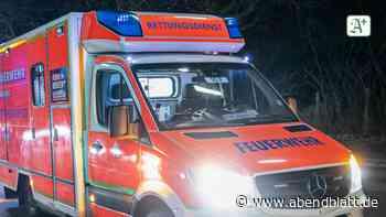 Winterhuder Weg: Fahrradfahrerin wird von Auto erfasst und verletzt