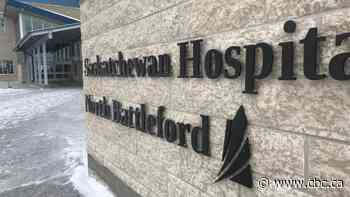 Government knew of concerns about roof design of Saskatchewan Hospital: NDP