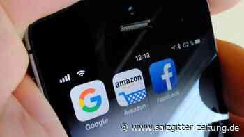Digitalsteuer als Hebel: Felbermayr: Europa könnte im Handelskrieg USA hart treffen