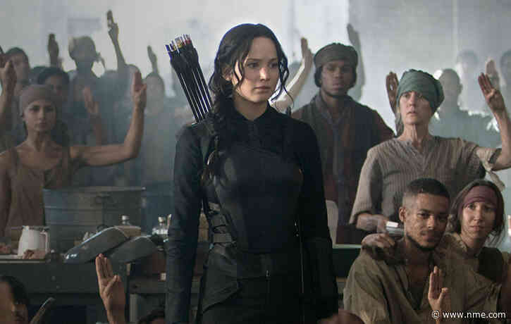 Fans of 'The Hunger Games' are not happy about the plot of the prequel 'The Ballad of Songbirds and Snakes'