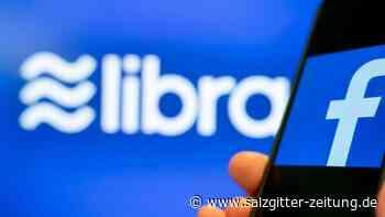 Fokus auf M-Pesa: Vodafone steigt ebenfalls bei Digitalwährung Libra aus