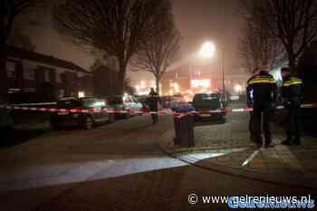 Jongen (15) neergestoken bij ruzie in Velp