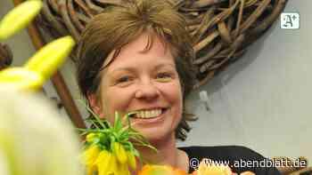 Winterhude: Poelchaukamp: Vermieterin kündigt Blumenladen nach 53 Jahren