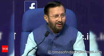 Budget will have plan of action on economy: Javadekar