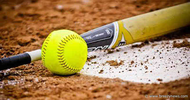 Summer league softball registration set for Feb. 1