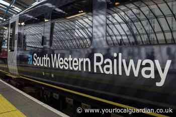 SWR 'not sustainable in long term'