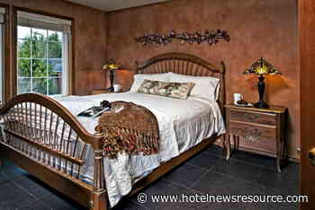 Enliven Bed and Breakfast Successfully Caters to Chemically Sensitive Travelers - By Glenn Hasek