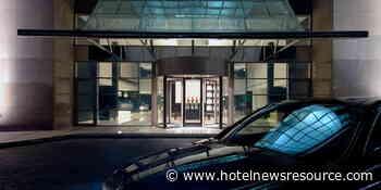 IHG Signs Two New Hotels in Saudi Arabia Following Announcement of Office in Riyadh