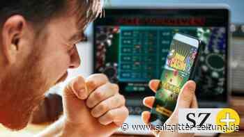 Online-Glücksspiel wird legal - richtig so?