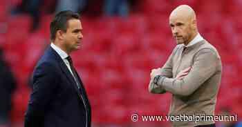 'Ajax komt na Ziyech-nieuws mogelijk tóch nog in actie op transfermarkt'