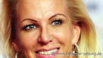 Tag 13 inAustralien: Wendler-Ex Claudia Norberg fliegt aus Dschungelcamp